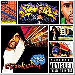 Crooked I Hood Star (Parental Advisory)