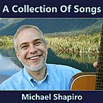 Michael Shapiro A Collection Of Songs