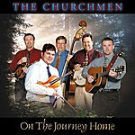 The Churchmen On The Journey Home