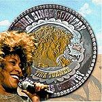 Tina Turner Tina Sings Country
