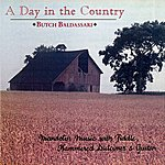Butch Baldassari A Day In The Country