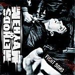 Methods Of Mayhem Fight Song (Single)