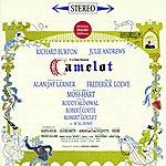 Original Broadway Cast Camelot