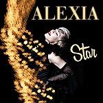 Alexia Star