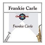 Frankie Carle Frankie Carle