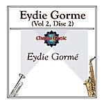 Eydie Gorme Eydie Gorme (Vol 2, Disc 2)