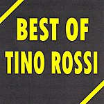 Tino Rossi Best Of