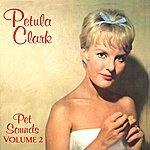 Petula Clark Pet Sounds, Volume 2