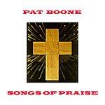 Pat Boone Songs Of Praise