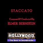 Elmer Bernstein Staccato