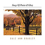Dale Ann Bradley Songs Of Praise And Glory