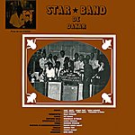 Youssou N'Dour Star Band De Dakar Vol.7