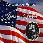 Jim & Jesse American Pride