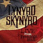 Lynyrd Skynyrd Live From Freedom Hall