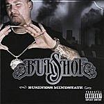 Bukshot Business Mindstate
