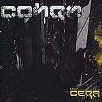 Cohen The Cera