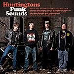 Huntingtons Punk Sounds