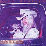 Leon Russell Americana