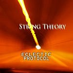 Stringtheory Eclectic Protocol