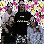 Pause Free (Single)