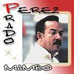 Pérez Prado Mambo