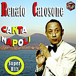 Renato Carosone Canta Napoli