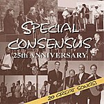 Special Consensus 25th Anniversary