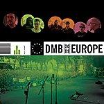 Dave Matthews Band Europe 2009