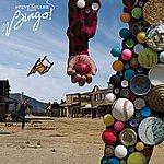 Steve Miller Band Bingo! (Special Edition)