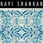 Ravi Shankar Sitar Master