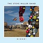 Steve Miller Band Bingo!