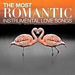 Instrumental The Most Romantic Instrumental Love Songs