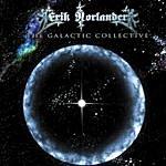 Erik Norlander The Galactic Collective