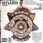 Chris Ward Outlawed