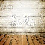 TM Root Red (Single)