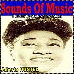 Alberta Hunter Sounds Of Music Presents Alberta Hunter