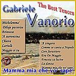 Gabriele Vanorio Mamma Mia Che Vò Sapè