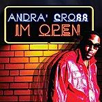 Andra Cross I'm Open
