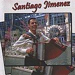 Santiago Jimenez Jr. Santiago Jimenez