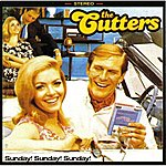 Cutters Sunday! Sunday! Sunday!