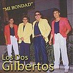 Los Dos Gilbertos Mi Bondad
