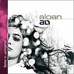 Aloan Better In Springtime