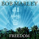 Bob Marley Freedom