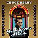 Chuck Berry Jukebox Hits