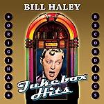 Bill Haley Jukebox Hits