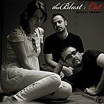 The Blast Band Cut (Digital Edition)