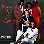 Kool & The Gang Party Hits