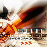 Shaman Swordragon Co.