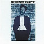 Loudon Wainwright III Album 1