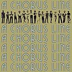 Marvin Hamlisch A Chorus Line (1975 Original Broadway Cast)